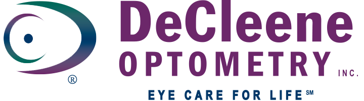 DeCleene Optometry
